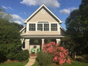 1120 W Mississippi Ave, Chattanooga, TN 37405