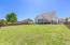 325 Rock Creek Tr, Ringgold, GA 30736
