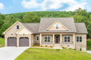 11199 Captains Cove Dr, Soddy Daisy, TN 37379