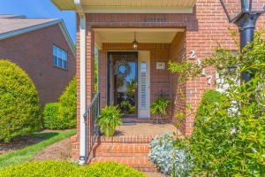 2417 Queens Lace Tr, Chattanooga, TN 37421