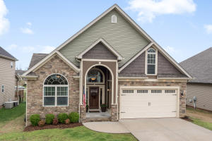 2829 Fernleaf Ln, Chattanooga, TN 37421