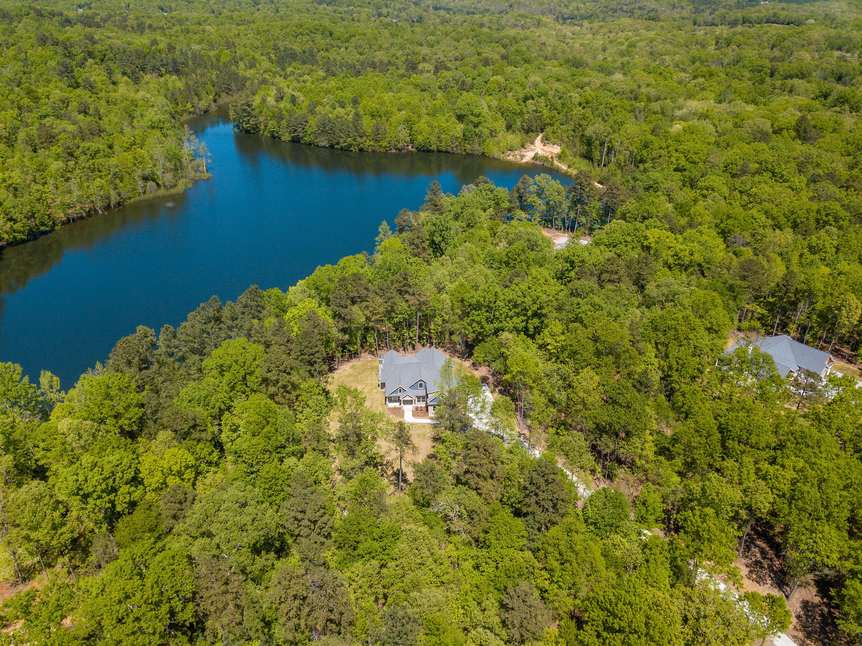 10738 Lost Lake Circle