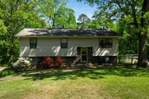 4022 Lost Oaks Dr, Ooltewah, TN 37363