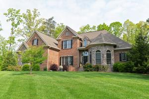 3349 Cloudcrest Tr, Signal Mountain, TN 37377