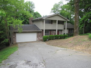 6104 Lottie Ln, Chattanooga, TN 37416