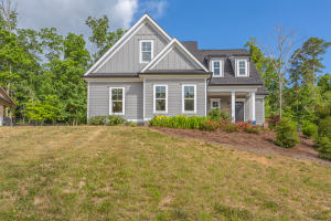 5777 NW Frontage Rd, Cleveland, TN 37312