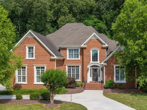 3417 Reflecting Dr, Chattanooga, TN 37415