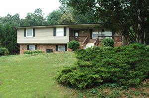 3215 Berkley Dr, Chattanooga, TN 37415
