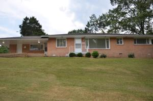 4732 Fairwood Ln, Chattanooga, TN 37416