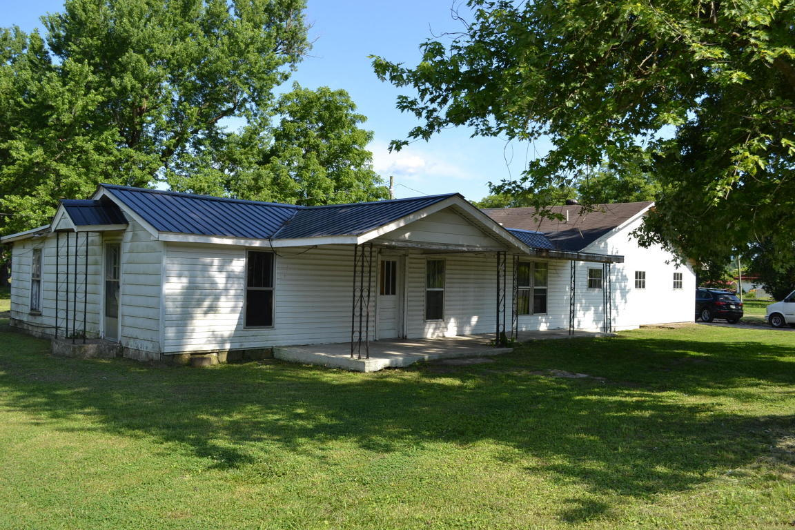 410 S Main, Whitwell, TN 37397