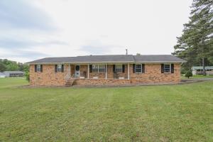 13505 Jones Gap Rd, Soddy Daisy, TN 37379