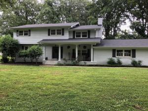 2254 Peterson Dr, Chattanooga, TN 37421