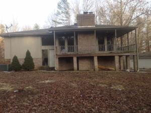 1455 Choctaw Tr, Chattanooga, TN 37405