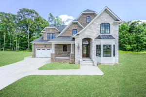 7060 Chesterton Way, Ooltewah, TN 37363