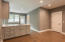 Kitchen space in second floor space. Appliances can be added in delivered prior to closing!