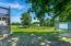 618 Danbridge Dr, Hixson, TN 37343