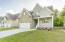 1859 Oakvale Dr, Chattanooga, TN 37421