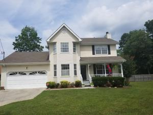 8626 Oak View Dr, Chattanooga, TN 37421