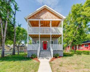 1517 Kirby Ave, Chattanooga, TN 37404