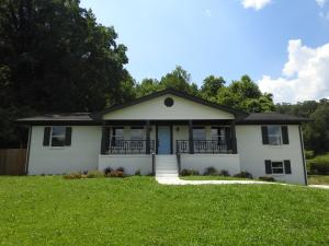 1139 Mountain Creek Rd, Chattanooga, TN 37405