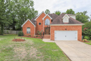 8043 Hamilton Mill Dr, Chattanooga, TN 37421