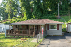 334 Warren Dr, Chattanooga, TN 37419