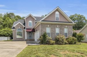 6787 Crooked Cove Way, Ooltewah, TN 37363