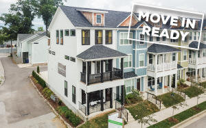1443 Park Ave, 1, Chattanooga, TN 37408