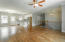 753 Emory Dr, Chattanooga, TN 37415