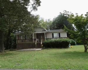 4714 Cordelia Ln, Chattanooga, TN 37416