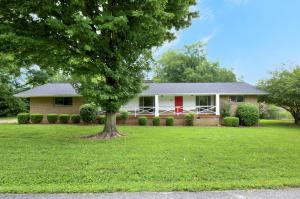 5610 Clark Rd, Harrison, TN 37341