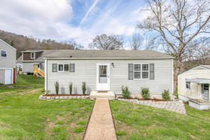 1615 W 52nd St, Chattanooga, TN 37409