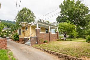 4515 Saint Elmo Ave, Chattanooga, TN 37409