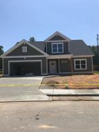 4134 Zephyr Ln, 46, Chattanooga, TN 37416
