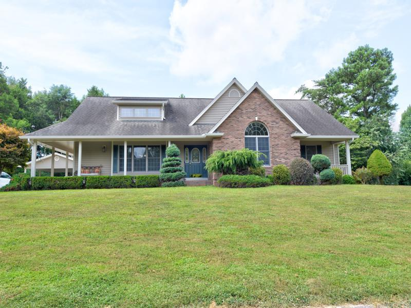 180 Bellbrook, Dayton, TN 37321