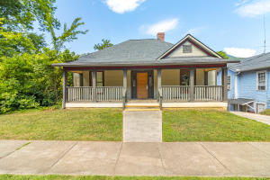 4305 Tennessee Ave, Chattanooga, TN 37409