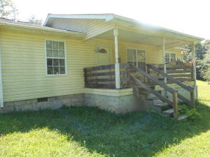126 Ripple Stone Rd, Dunlap, TN 37327