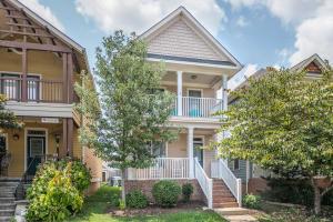 1789 Jefferson St, Chattanooga, TN 37408
