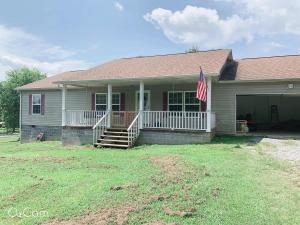 5957 Old Washington Hwy, Dayton, TN 37321