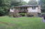 12131 Armstrong Rd, Soddy Daisy, TN 37379