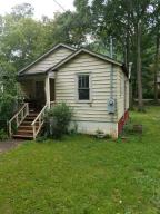 4121 Tennessee Ave, Chattanooga, TN 37409