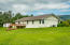 597 Cameron Ln, Evensville, TN 37332