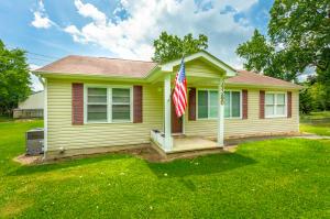 4380 Arbor Ln, Chattanooga, TN 37416
