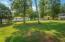 515 Raccoon Tr, Chattanooga, TN 37419