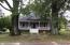 131 N Chattanooga St, LaFayette, GA 30728