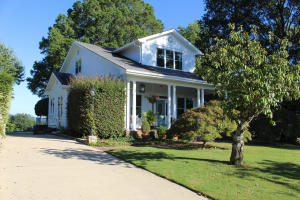 168 N Crest Rd, Chattanooga, TN 37404