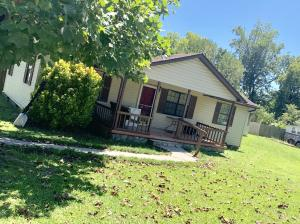 1805 Wayne Ave, South Pittsburg, TN 37380