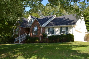 120 Candace Dr, Whitwell, TN 37397