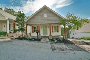 512 Oliver St, Chattanooga, TN 37405