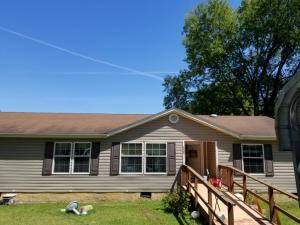 3300 Lightfoot Mill Rd, Chattanooga, TN 37406